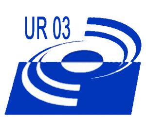 Union Régionale 03 - Poitou-Charentes