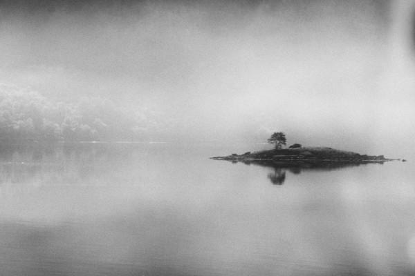 L'îlot, Patrice Artus
