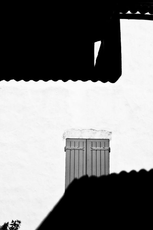 façade, Partrice Artus