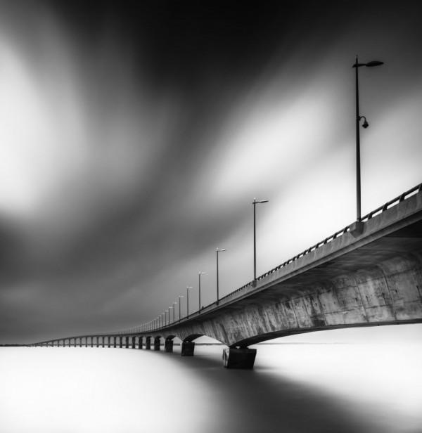 Passage, Gilles Garaud