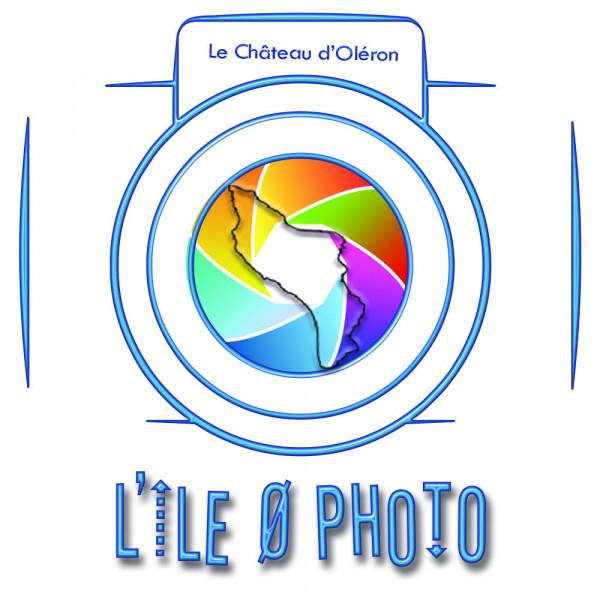 La galerie des adhérents de l'Ile O Photo