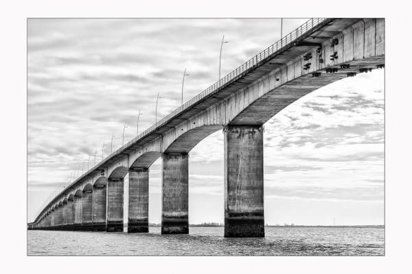 Mon pont