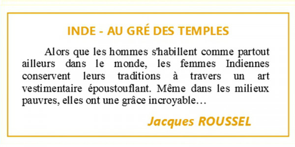 EXPO JACQUES ROUSSEL