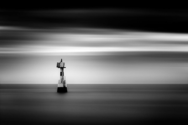 Quiberon, Didier Lanore