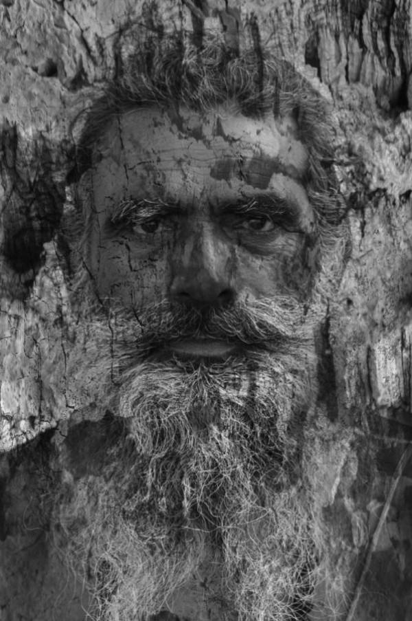 Totem, Patrick Potier, 25ème/461