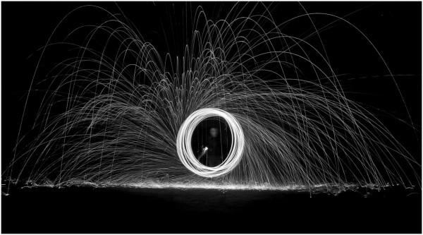 lumière, Jacqueline Thabuteau, 25ème/461