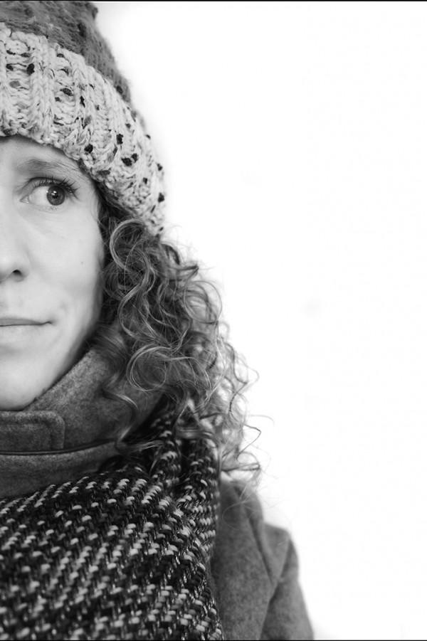 One day, Eva Chataignier, L'Ile O Photo